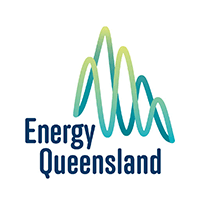 Energy Queensland